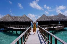 How expensive is the Maldives in reality? Help budget for your trip with this detailed breakdown on cost of food, drinks, transfers and accommodation. Maldives Trip Cost, Maldives Vacation Packages, Maldives Destinations, Visit Maldives, Maldives Travel, Unique Vacations, Unique Hotels, Maldives Holidays, Us Virgin Islands