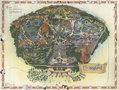 Disneyland (2000) | Flickr - Photo Sharing!