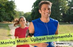 Looking for more variety in your exercise playlists? You'll love these upbeat and empowering songs!