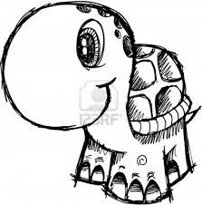 Illustration about Vector clip-art / children's book illustration for your design. Illustration of childhood, cartoon, image - 3641879 Book Illustration, Vector Art, Tatoos, Art For Kids, Safari, Turtle, Childhood, Snoopy, Clip Art
