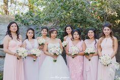 09-22-the-manor-wedding-king-city-wedding-toronto-wedding-photographer-wee-three-sparrows-photography_02