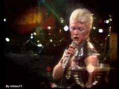 It was disco mania and Alicia Bridges burst on the music scene in 1978 with 'I Love The Nightlife'- I love the night life - I got to boogie - on the disco round! The song would stay on the top 100 list due to not only play in discos but its use in the camp 79 movie staring George Hamilton and Susan St. James, Love At First  Bite - now who remembers that silly movie?