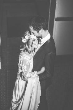 Le mariage de Marie & Charles en Meurthe-et-Moselle   Photographe : Yoann Pallier   Donne-moi ta main - Blog mariage