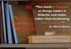 Transformation! Worship Ideas, Religious Symbols, Literacy, Spirituality, Names, Reading, Quotes, Inspiration, Quotations