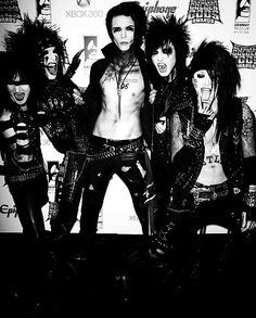 bvb..If you want to join this board, put 'add me' in the comments and I'll add you... But you must be following me! :)