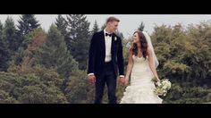 Meyers and Elle, August 2015 Highlight Film by Moving Picture Weddings