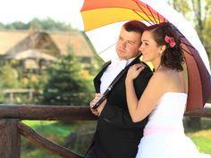 Galeria | Rancho Pod Bocianem  #wesele #ranchopodbocianem #wedding #happy #photo #sesja