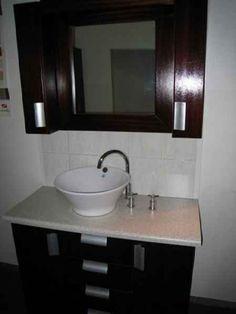 Bathroom Cabinets Victoria Bc bathroom cabinets victoria bc | pinterdor | pinterest | bathroom