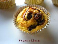 mini-souffles-al-pecorino