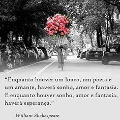 #pensamento #frases #mensagem #instagram #bomdia #amor#sonho #vida
