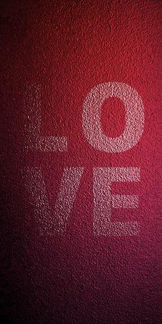 Love Wallpaper Iphone Backgrounds Design Desktop Wallpapers Ideas For 2019 Samsung S8 Wallpaper, Nature Iphone Wallpaper, Hd Phone Wallpapers, Phone Screen Wallpaper, Cellphone Wallpaper, Trendy Wallpaper, Love Wallpaper, Tumblr Wallpaper, Mobile Wallpaper
