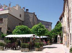 Sant Llorenç de la Muga Property for sale