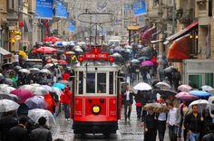 #İstanbul #Türkiye #Turkey