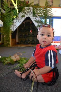 Aotearoa celebrates Matariki Learning Centers, Early Learning, International Craft, Maori Art, School Life, Life Advice, Infants, Toddler Activities, Early Childhood