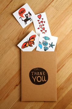 when you order gumtoo temporary tattoos, we send it in a hardbound envelope...the tattoos will be in perfect condition when they reach you :)