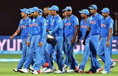 India's 76-run victory ensured India kept their impeccable record against Pakistan in World Cups intact, and helped them begin their title defence on a winning note.