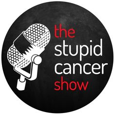 #390 : THE FORT WORTH AYA ONCOLOGY COALITION by Stupid Cancer Show on SoundCloud