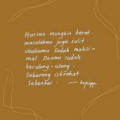 Reminder Quotes, Opi, Qoutes, Novels, Words, Quotations, Quotes, Quote, Shut Up Quotes