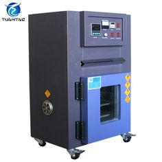Industrial hot aging oven is used to test materials performance in high temperature test condition.#industrialhotoven #hotoven #industrialagingtestoven