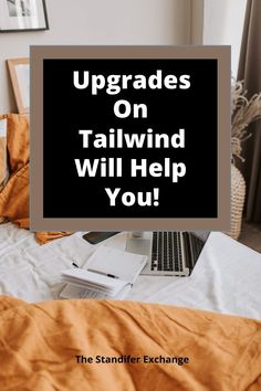 Do you want to know all about the Tailwind upgrades? Stay tuned! I will take you through the upgrade options that I wish I knew about before committing to one. It was in my search that I realized getting just the Communities Powerup Pro wasn't all I would need. This is a super great tool for us content creators. It takes a village right? Tailwind Communities are so great for getting attention to your businesses. #Upgrades #tailwind #pinterest #blogging #startingablog Rose Gold Room Decor, Rose Gold Rooms, Pink Office Decor, I Wish I Knew, Ways To Save, Stay Tuned, How To Relieve Stress, Digital Marketing, How To Start A Blog
