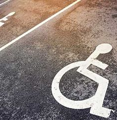 Para Mobility is Australia's leading supplier and manufacturer of disability equipment. Disability