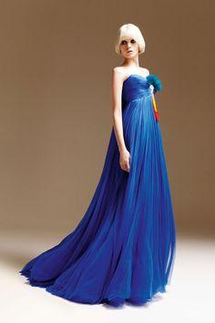 Kwwl dress