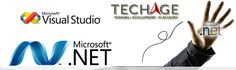 Industrial .NET Training Institute in Noida, Delhi/NCR.Call For any Query +91-9212043532, +91-9212063532 Visit:- http://www.techageacademy.com/dotnet-6-months/