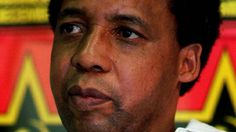 Legend never dies: Chris Hani commemorated with fervour