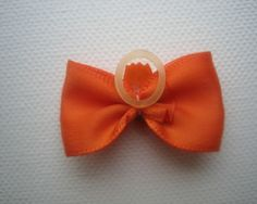 Back of  bows by The Dog Bow-Tique  https://www.facebook.com/pages/The-Dog-Bow-Tique/142112792477338