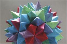artists | Folding Paper | Japanese American National Museum Geometric Sculpture, Japanese American, Origami Tutorial, National Museum, Paper Art, Artists, Papercraft, Artist