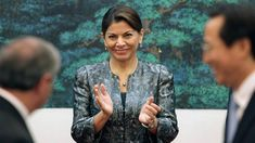 Opinión | Las mujeres volveremos a gobernar en América Latina https://www.nytimes.com/es/2018/03/05/opinion-chinchilla-mujeres-presidentas-america-latina/?em_pos=small&emc=edit_bn_20180305&nl=boletin&nl_art=1&nlid=77613048&ref=headline&te=1