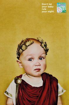 Personal Baby - Gabriel Sotero
