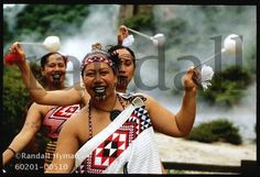 dating auckland zealand aotearoa asian women