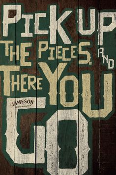 Read more: https://www.luerzersarchive.com/en/magazine/print-detail/jameson-whiskey-59943.html Jameson Whiskey This refillable poster ad made from a Jameson whiskey barrel dispenses 25 shots of the precious nectar. Tags: F.biz Comunicacao Ltda., Sao Paulo,Rodrigo De Castro,Marcelo Siqueira,Andre Batista,Marcus Tomaselli,Marcelo Torma,Jameson Whiskey,Mario Niveo,Guilherme Jahara
