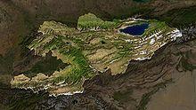 Kirgisistan – Wikipedia