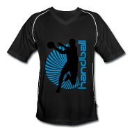 Koszulki ~ Trykot piłkarski męski ~ Numer produktu 27232054