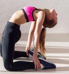 5 Japanese Exercises Perfect for the Female Body - Women Daily Magazine Leg Pain, Back Pain, Yoga Position, Aching Legs, Improve Posture, Stay In Shape, Regular Exercise, Body Fitness, Upper Body