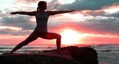 costa rica surf school and yoga