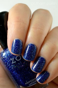 Zoya dream Zoya Zenith Holiday 2013 Nail Polish Collection - Swatches & Reviews