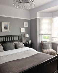 gray-bedroom-31.jpg 564×716 pixels