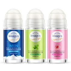 50 ml Parfum Solide Déodorant Bâton Cristal D'alun Déodorant Anti-Transpirant Bâton Sous Les Aisselles Suppression Bâton Pour Femmes et Hommes