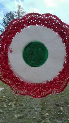 Spring Theme, Diy And Crafts, Kindergarten, Christmas Tree, Activities, Holiday Decor, Creative, Activity Ideas, Kids