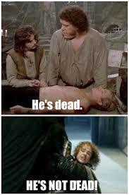 Image result for funny hobbit memes