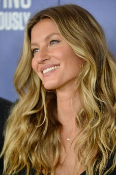Gisele Bundchen attending National Geographics Years Of Living Dangerously new season world premiere at the American Museum of Natural History on September 21, 2016 in New York City Credit: insight media