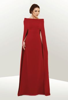Gown for Cersei LannisterEdward Arsouni, Fall 2015