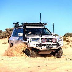 Toyota 4runner Trd, Toyota 4x4, Toyota Trucks, 4x4 Trucks, Land Cruiser 200, Toyota Land Cruiser, Landcruiser 79 Series, 4x4 Accessories, Off Road Adventure