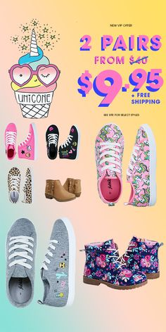 11 Best Back To School Children S Clothes Images Back To School
