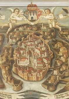 Alba Regia a középkorban Andorra, City Maps, Folk Music, Homeland, Budapest, Culture, History, Retro, Drawings
