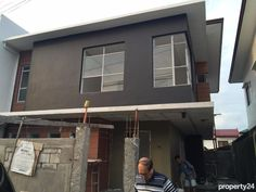 3 bedroom House / Lot for sale in Fairview