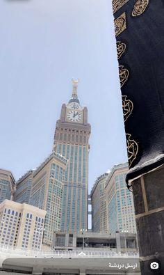 Pisa, Empire State Building, Tower, Clock, Travel, Watch, Rook, Viajes, Computer Case
